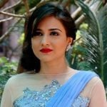 Neha Bamb Height, Age, Weight, Wiki, Biography, Family, Husband