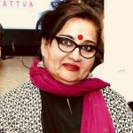 Reena Roy Height, Weight, Age, Biography, Wiki, Husband, Family