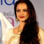 Rekha Height, Age, Weight, Wiki, Biography, Family, Husband
