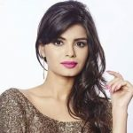 Sonali Raut Height, Weight, Age, Biography, Wiki, Husband, Family