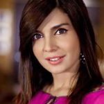 Mahnoor Baloch Height, Weight, Age, Family, Biography, Wiki, Husband