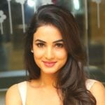 Sonal Chauhan Height, Age, Weight, Wiki, Biography, Family, Profile