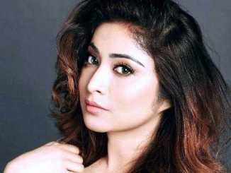 Archana Suseelan Height, Age, Weight, Wiki, Biography, Family, Husband