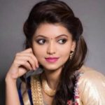 Athulya Ravi Age, Height, Weight, Boyfriend, Life and More.