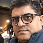 Gajraj Rao Biography, Wiki, Age, Height, Wife, Family, Profile, Images