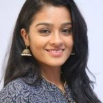 Gayathrie Shankar Thrila Age, Height, Weight, Life and More.