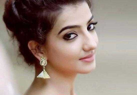 Loveleen Kaur Sasan Height, Age, Biography, Wiki, Boyfriend, Family