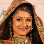 Paridhi Sharma Height, Weight, Age, Biography, Wiki, Husband, Family