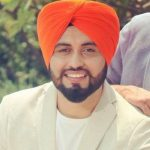 Preet Hundal Height, Weight, Age, Biography, Wiki, Girlfriend, Family
