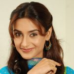 Rati Pandey Height, Weight, Age, Biography, Wiki, Husband, Family