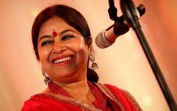 Rekha Bhardwaj Height, Weight, Age, Biography, Wiki, Husband, Family
