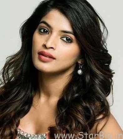Sanchita Shetty Age