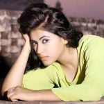 Simi Chahal Height, Age, Weight, Wiki, Biography, Family, Profile