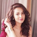 Tejaswi Madivada Height, Weight, Age, Biography, Wiki, Husband, Family