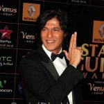 Chunky Pandey Height, Weight, Age, Biography, Wiki, Wife, Family, Profile