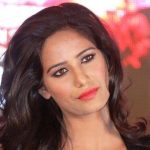 Poonam Pandey Height, Weight, Age, Biography, Wiki, Husband, Family