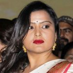 Rekha Thapa Height, Weight, Age, Biography, Wiki, Husband, Family