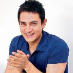 Aamir Khan House Address, Phone Number, Email Id, Contact Info