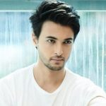 Aayush Sharma House Address, Phone Number, Email Id, Contact Info