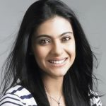 Kajol Height, Age, Weight, Wiki, Biography, Family, Affairs, Husband