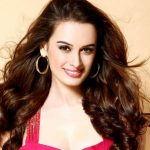 Evelyn Sharma Height, Weight, Age, Biography, Wiki, Boyfriend, Family