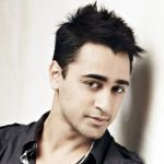 Imran Khan (Actor) Height, Weight, Age, Biography, Wiki, Wife, Family