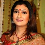 Juhi Parmar Height, Weight, Age, Biography, Wiki, Husband, Family