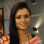 Parul Chauhan Height, Weight, Age, Biography, Wiki, Husband, Family