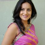 Pooja Deol Biography, Wiki, Age, Height, Husband, Family, Profile