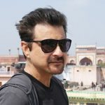 Sanjay Kapoor Height, Weight, Age, Biography, Wiki, Wife, Family, Profile