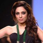 Sobhita Dhulipala Height, Weight, Age, Biography, Wiki, Boyfriend, Family