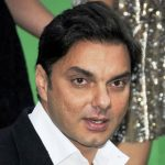 Sohail Khan Height, Weight, Age, Biography, Wiki, Wife, Family, Profile