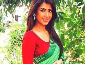 Ankita Bhargava Wiki, Age, Husband, Caste, Biography & More – WikiBio