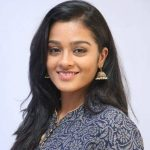 Gayathrie (Actress) Height, Age, Wiki, Biography, Boyfriend, Family