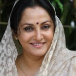 Jaya Prada Height Weight Age Wiki Biography Husband & Family