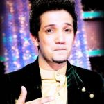 Mudassar Khan Height, Age, Biography, Wiki, Salary, Girlfriend, Family