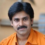Pawan Kalyan Height, Weight, Age, Biography, Wiki, Wife, Family, Profile