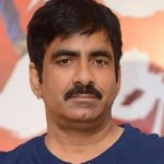 Ravi Teja Height, Weight, Age, Biography, Wiki, Wife, Family, Profile