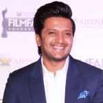 Riteish Deshmukh Height, Weight, Age, Biography, Wiki, Wife, Family