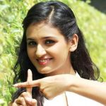 Shakti Mohan Height, Weight, Age, Biography, Wiki, Boyfriend, Family