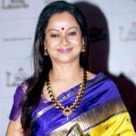 Zarina Wahab Biography, Age, Height, Wiki, Husband, Family, Profile