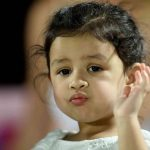 Ziva Dhoni Age, Height, Wiki, Biography, Date of Birth, Parents, Family