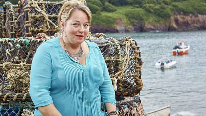 Beatie Edney Bio, Wiki, Net Worth, Married, Husband, Age