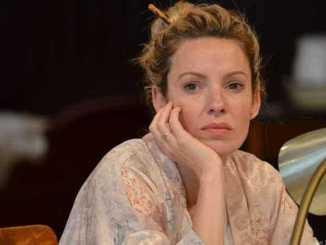Kate Arrington Age Wiki Height Net Worth Husband Children
