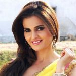 Monica Bedi Height, Weight, Age, Biography, Wiki, Husband, Family