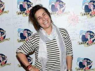 Sara Sugarman Bio Wiki Net Worth Weding Husband Divorce