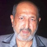 Tinnu Anand Height, Weight, Age, Wiki, Biography, Wife, Family