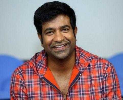 Vennela Kishore Height Weight Age Wiki Biography Wife & Family