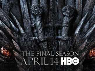 game of thrones season 8 social