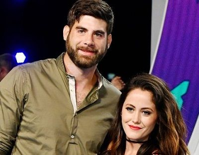 David Eason American Instagram Star, Famous Personality, and Celebrity Spouse